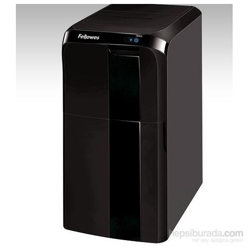 Fellowes 7248 300C Automax Kağıt İmha Makinesi