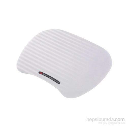 3M™ Precise Mousing Surface, Mouse Ped, Beyaz