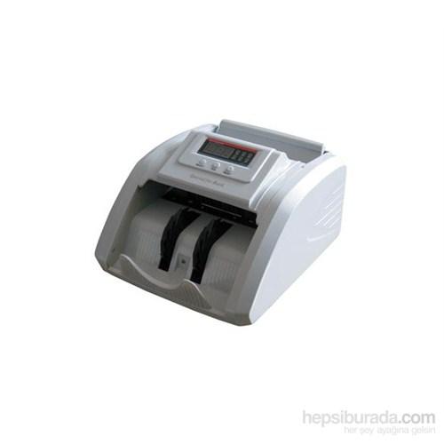 Sarff F8 Para Sayma Makinesi Plastik Gövdeli 15306017