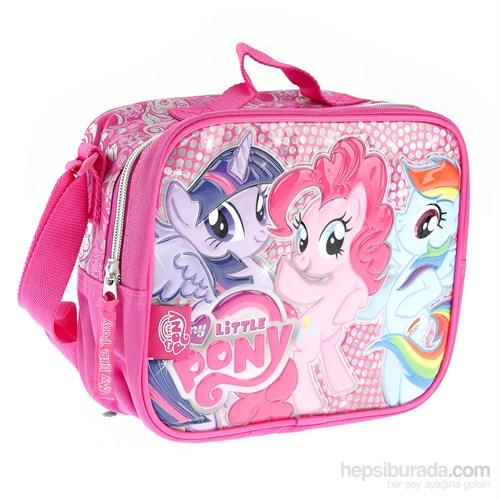 My Little Pony Beslenme Çanta (42850)