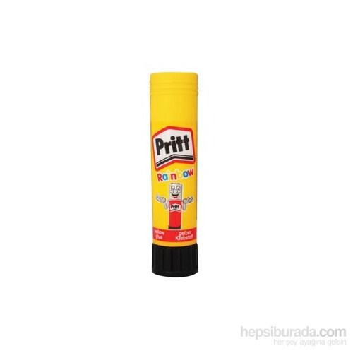 Pritt Rainbow Stick Yapıştırıcı - 10g