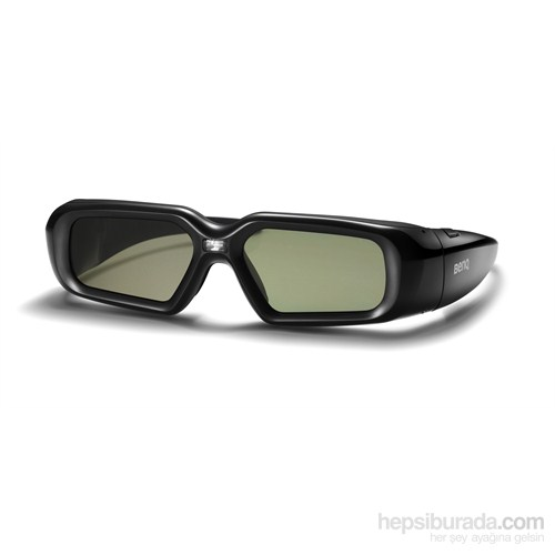 BenQ 3D Gözlük