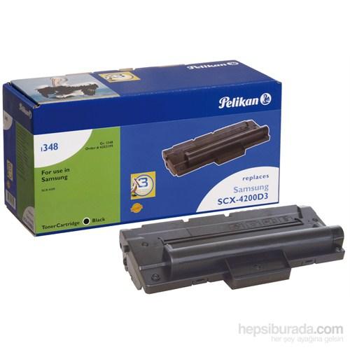 Pelikan Samsung SCX-4200D3 Toner (4203199)
