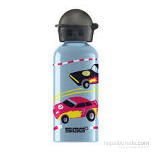 Sigg Cars 0.4 L Matara