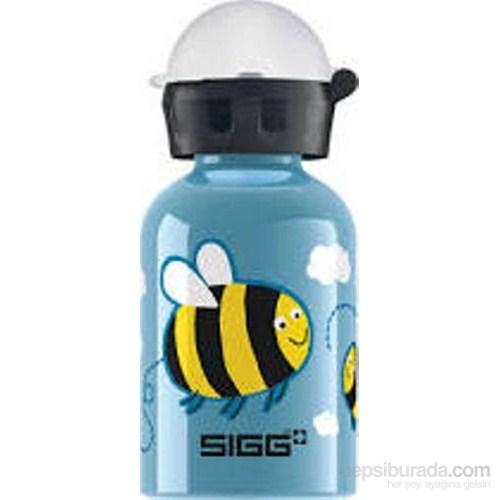 Sigg Bumble Bee 0.3 L Matara