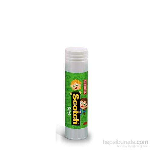 Scotch® Stick Yapıştırıcı 8gr