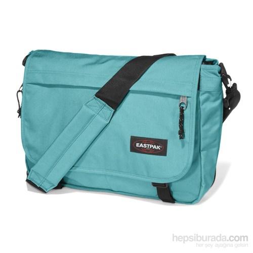 Eastpak Ek07623H Delegate (İcemount) Omuz Çantaları