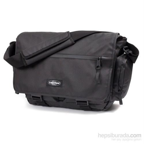 Eastpak Ek20451D Stanley (Squeek Black) Omuz Çantaları