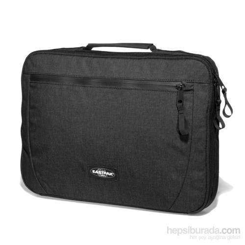 Eastpak EK225471 Hyat M Laptop Çantası