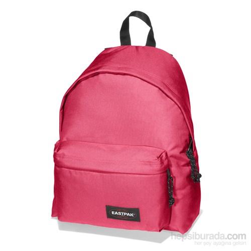 Eastpak Ek62080H Padded (Sao Pink) Sırt Çantaları