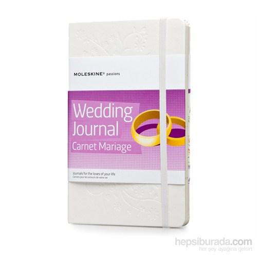 Moleskine Weddıng Düğün Ajandası Phwd3A