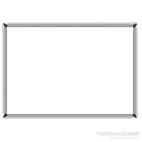 Akyazı 30x40 Laminat Mini Yazı Tahtası