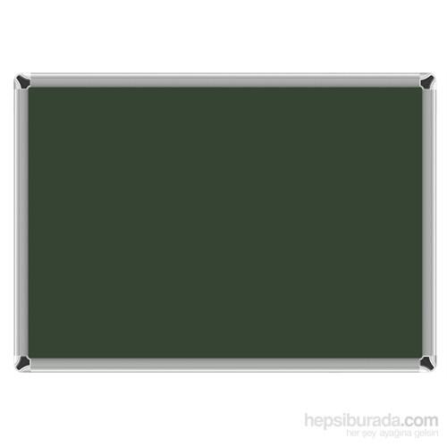 Akyazı 40x55 Laminat Maxi Yazı Tahtası (Yeşil)