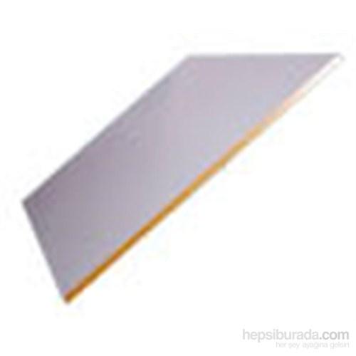 Akyazı 80x120 Çizim Masası Ahşap Tablası