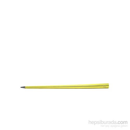 Napkin Forever Prima Limon Sarısı Etergraph Uçlu Kalem