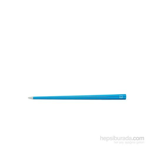 Napkin Forever Prima Mavi Etergraph Uçlu Kalem