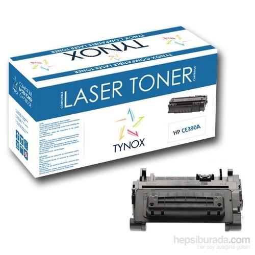 Tynox TY-11512 HP CE390A Siyah Toner