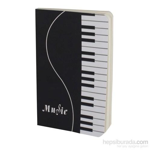 Equınoxe Defter Piyano