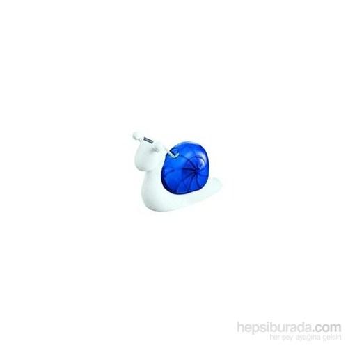 Koziol 5570-537 Speedy Bantlık Mavi