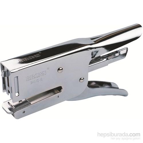 Brons BR-164 Pens Tipi Zımba Makinası 24/6