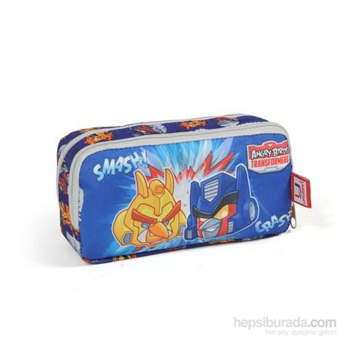 Transformers 52123 Kalem Çanta