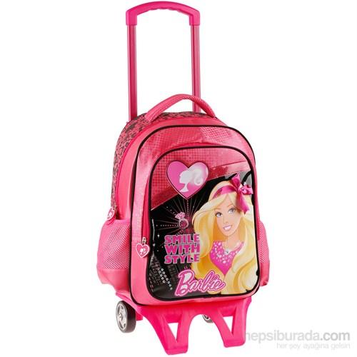 Barbie Çekçek Çantası 86218