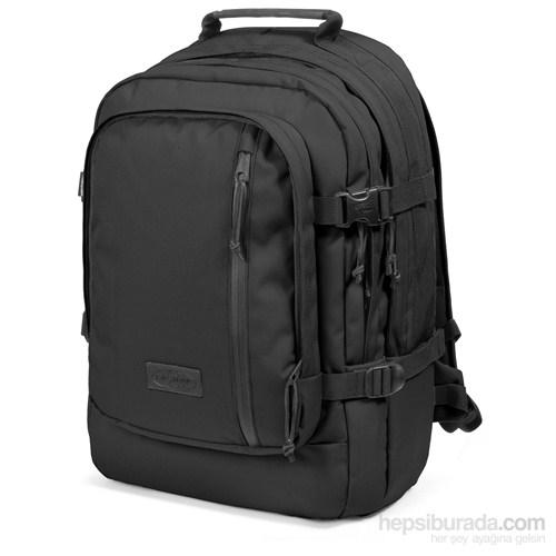 Eastpak Ek20707İ Volker Black2 Sırt Çantaları