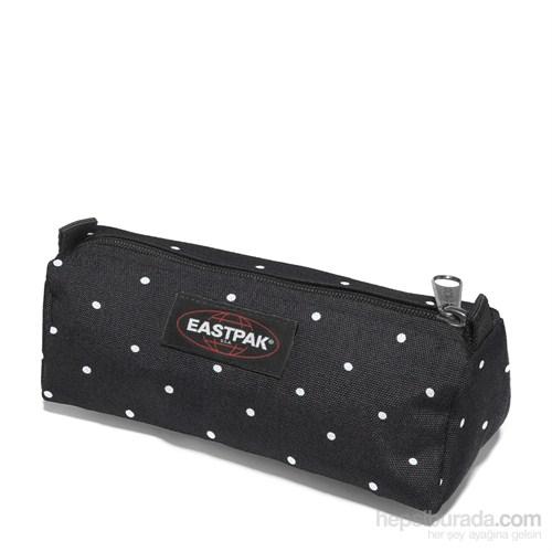 Eastpak Ek37258J Benchmark Kalem Kutusu