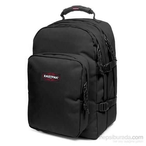 Eastpak Ek520008 Provider Black Sırt Çantaları