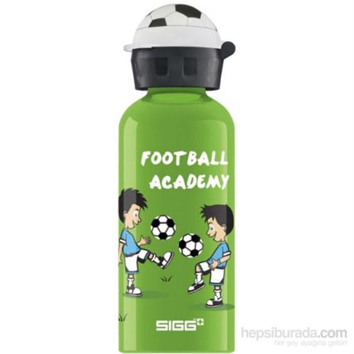 Sigg Football Academy 0.4 L Matara