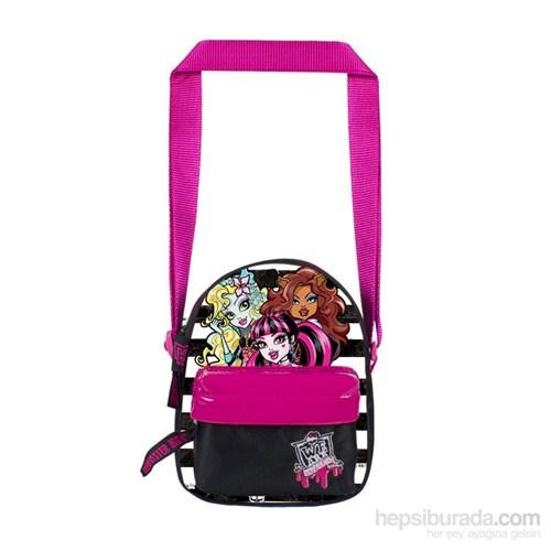Ümit Monster High Fashion Omuz Çantası