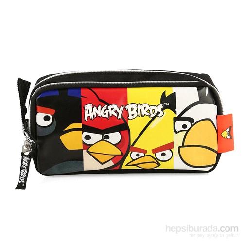 Angry Birds Kalem Çantası 85680