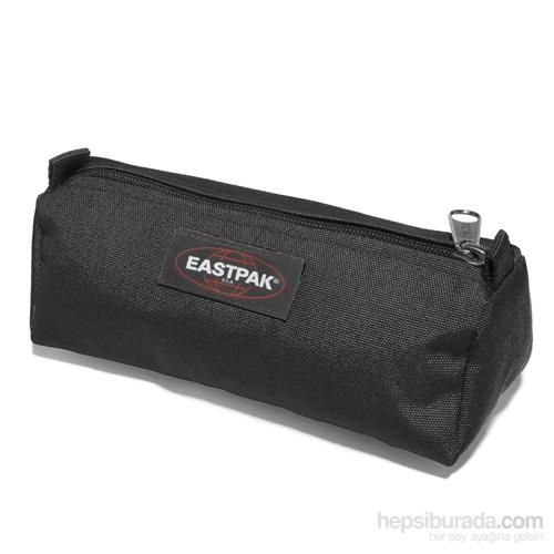 Eastpak Ek372008 Benchmark Kalem Kutusu