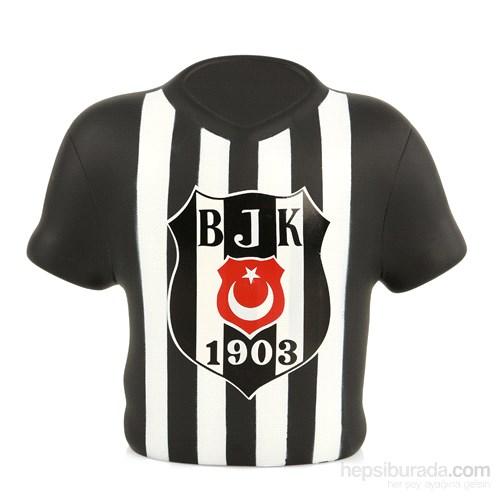 Beşiktaş 75412 Kumbara