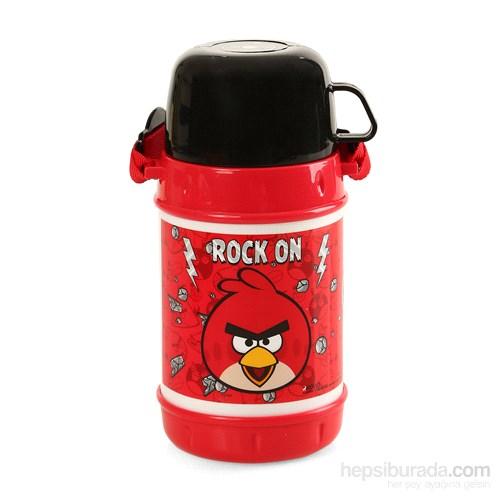 Angry Birds Çelik Matara 78094