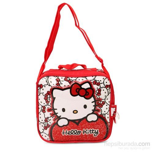 Hello Kitty Beslenme Çantası 86003