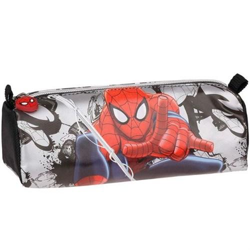 Spiderman Kalem Kutusu Model 3