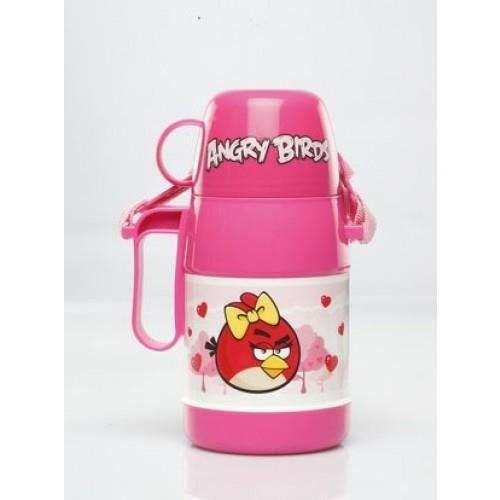 Hakan Çanta Angry Birds Matara