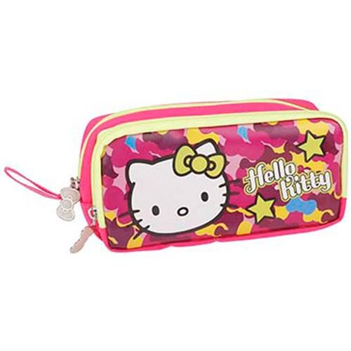 Hello Kitty Kalem Çantası 85512
