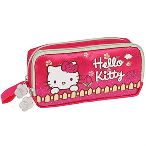 Hello Kitty Kalem Çantası 85505