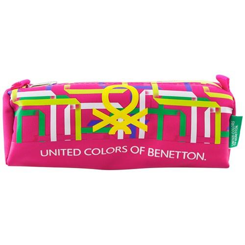Benetton Kalem Çantası 85140