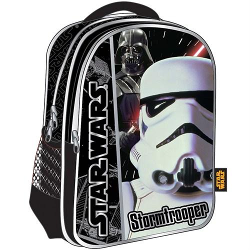Star Wars Okul Çantası 86876