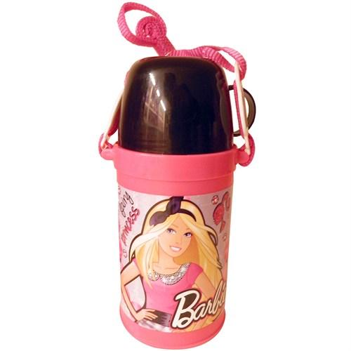 Barbie Plastik Matara 78031