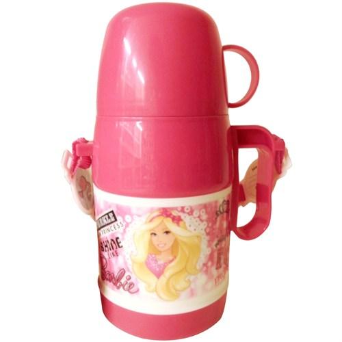 Barbie Termos Matara Model 1