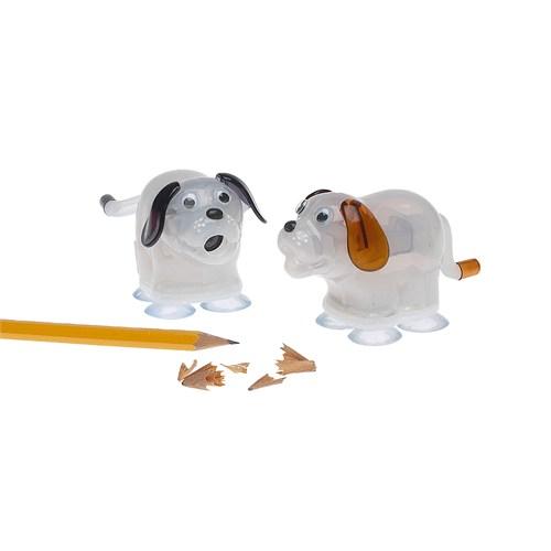 Npw Pencıl Pup Sharpener