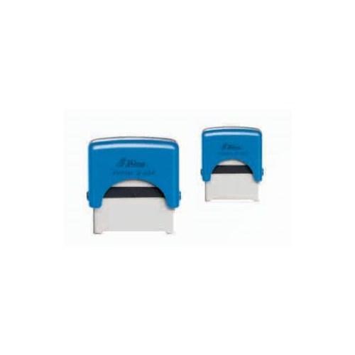 Shiny S-223 Eko Mavi Kaşe