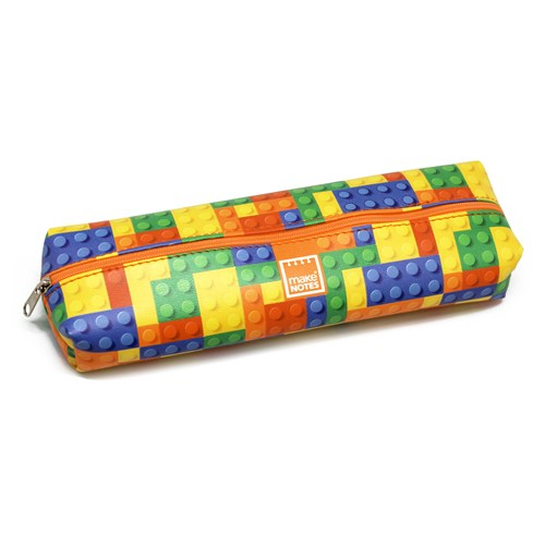 Make Notes Büyük Lego Kalemkutu