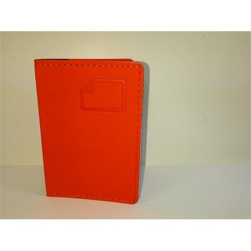 Make Notes Small Kartlık Fıscagomma/Oran