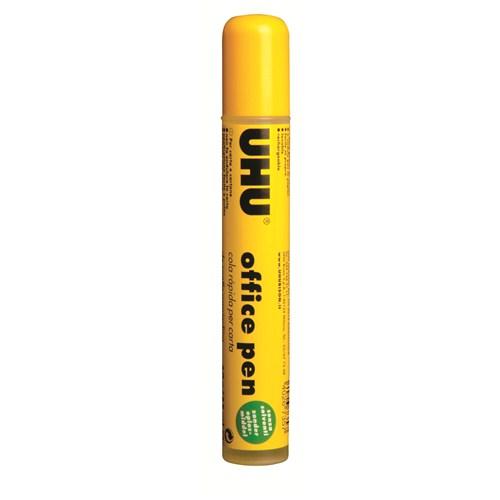 Uhu Offıce Pen (45486)