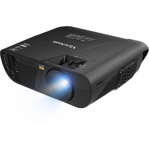 Viewsonic Pjd6352 Vıewsonıc 3500 A.Lvıewsonıc Xga 1024X768 Hdmı